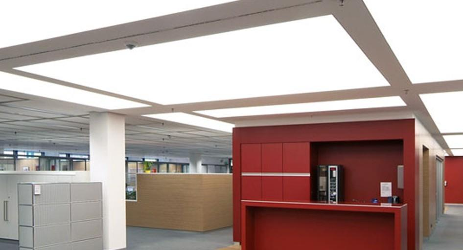 stretch-suspended-office-workplace-ceiling-image-31