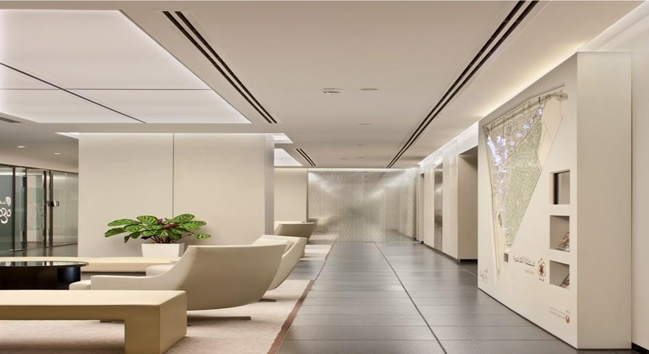 stretch-suspended-office-workplace-ceiling-image-4