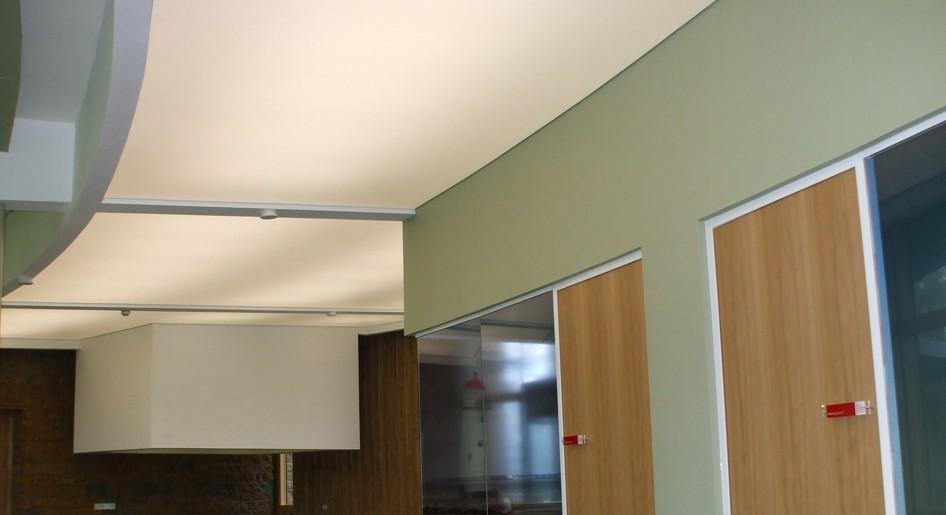 stretch-suspended-office-workplace-ceiling-image-56