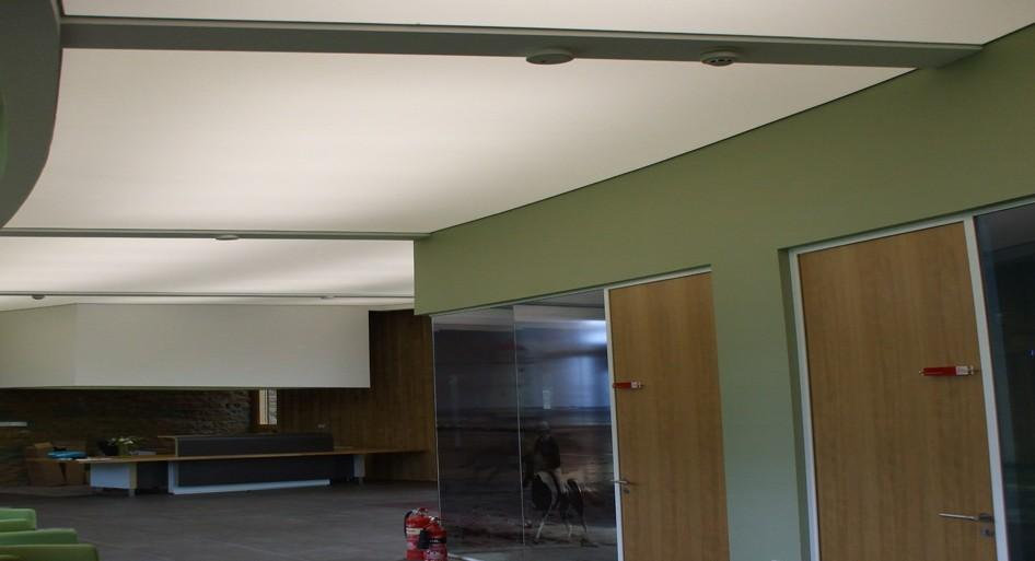 stretch-suspended-office-workplace-ceiling-image-58
