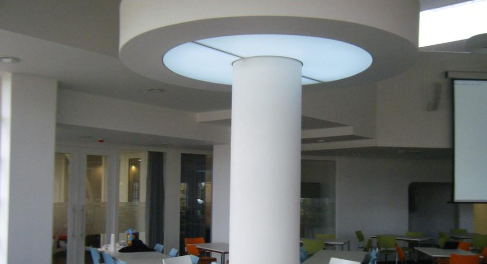 stretch-suspended-office-workplace-ceiling-image-59