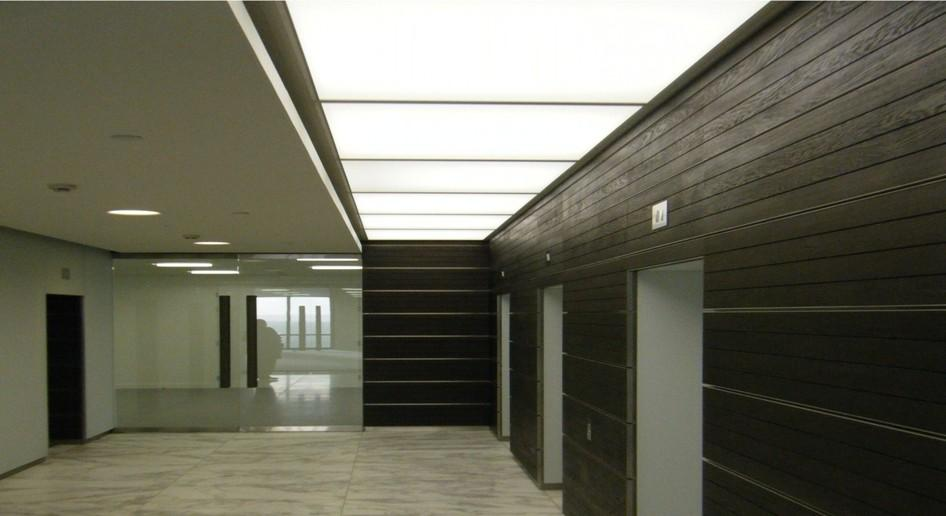 stretch-suspended-office-workplace-ceiling-image-61