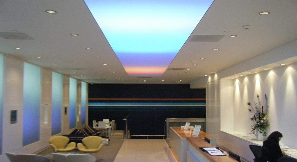 stretch-suspended-office-workplace-ceiling-image-62