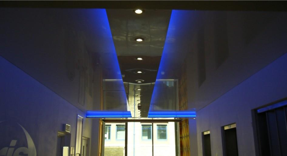 stretch-suspended-office-workplace-ceiling-image-72