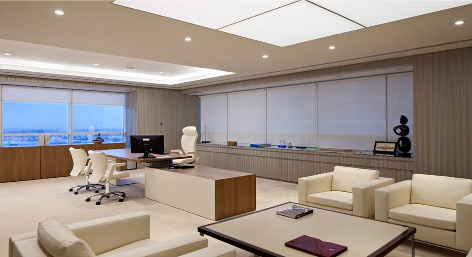 stretch-suspended-office-workplace-ceiling-image-8